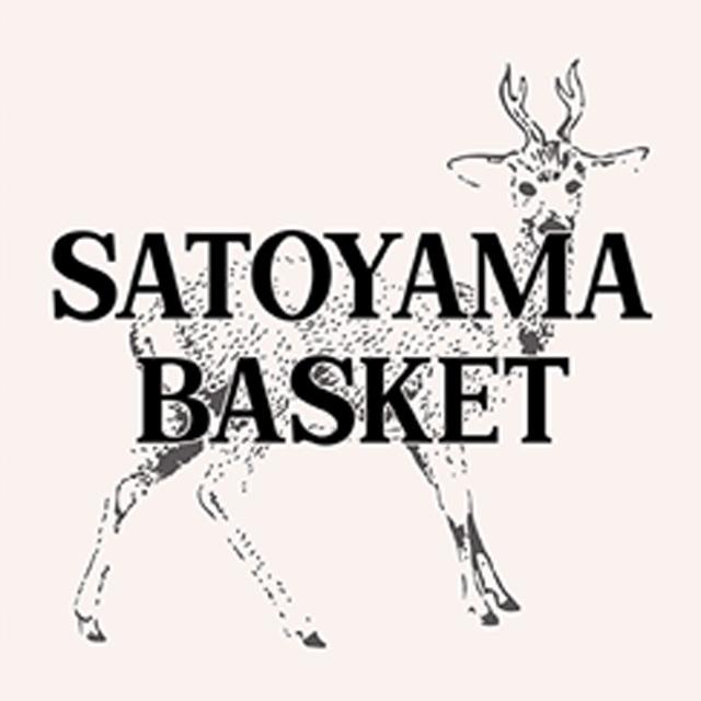 SATOYAMA BASKET
