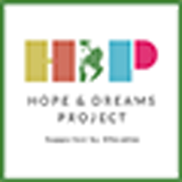 HOPE & DREAMS PROJECT